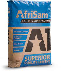 cement-afrisam