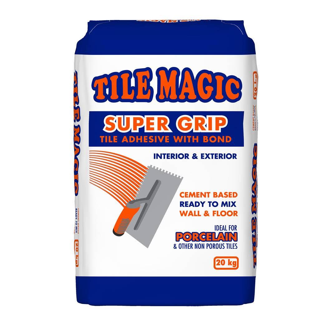 tile-magic